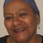 Raheema Appleby